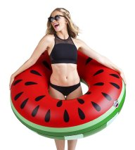 16 Summer Adult Pool Float
