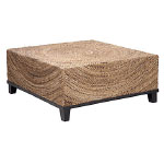 Modern Country Coffee Table