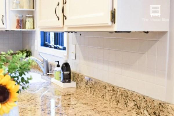 Kitchen Backsplash 2 4
