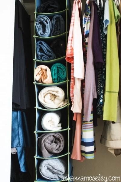 Creative Closet Solutions Ask Anna 3 600x900
