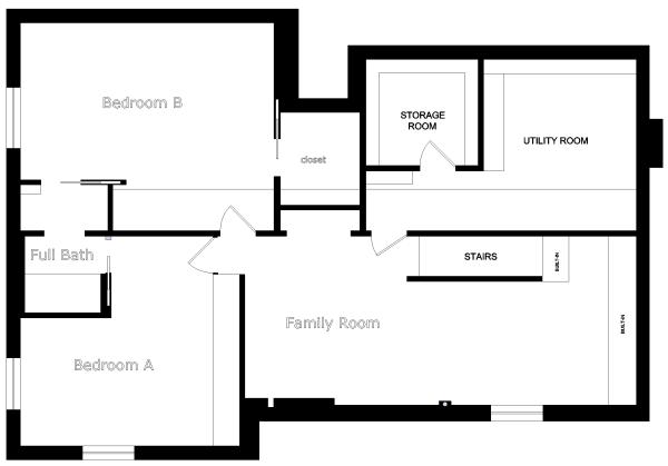 Current Floorplan Aug 17