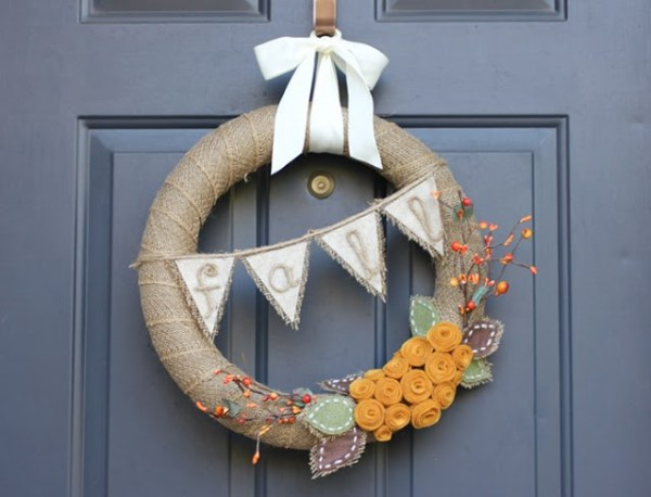 FallWreath Repeat Crafter Me