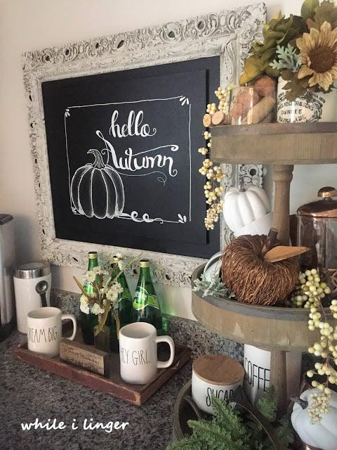 Autumn Chalkboard2 Wm