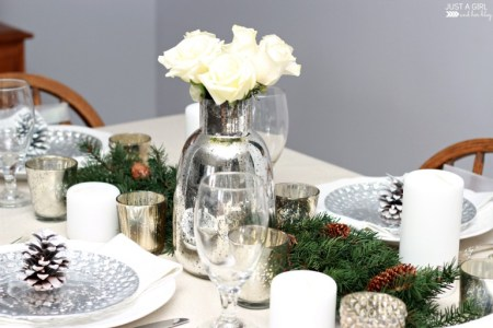 Full Table Detail 768x512