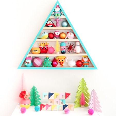 Ornament Advent 19