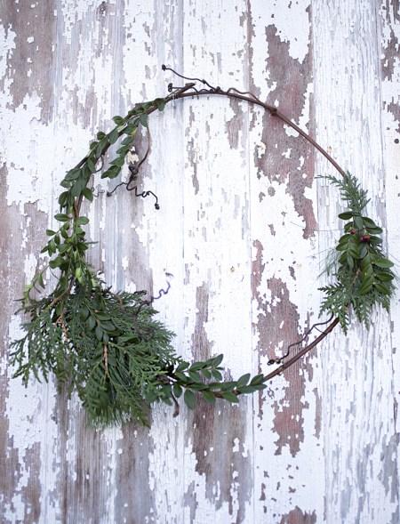 SimpleWreaths4