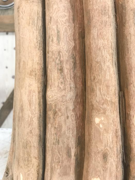 Stump Table (9)