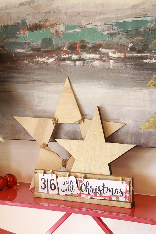 Christmas DIY Building Projects @Remodelaholic 46