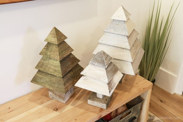 Christmas DIY Building Projects @Remodelaholic 52