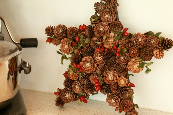 Christmas DIY Building Projects @Remodelaholic 52a