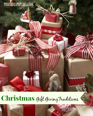 Best Christmas Gifts 1