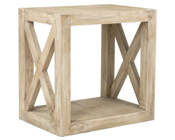 Multi Use Side Table Building Plan Apieceofrainbowblog (14)