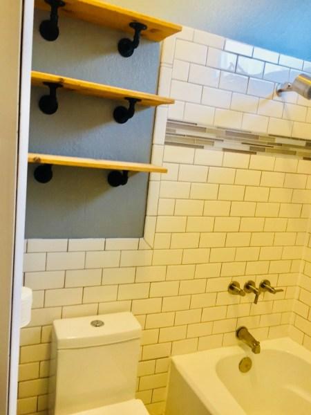 Noreen Bathroom Reno 05