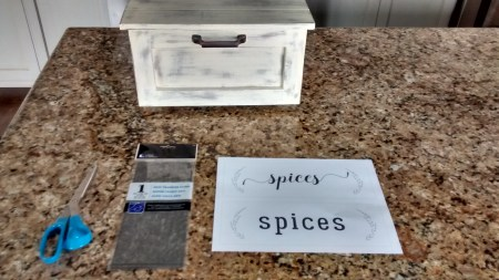 Remodelaholic Spice Cupboard Final Pics (7)