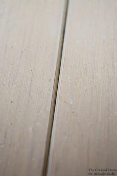 Barn Door From Interior Door (13)