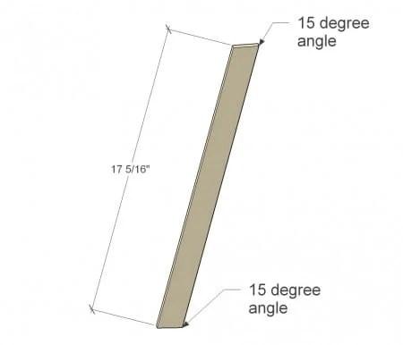 Ladder Utensil Holder (3)