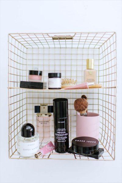 Bathroom Tips For A Spa Feel 1 778x1167