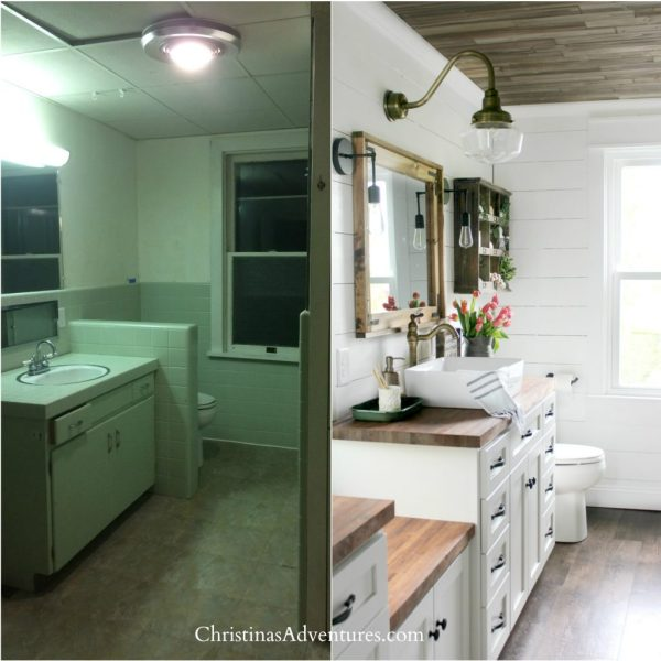 Christinabathroom Before And After 1024x1024