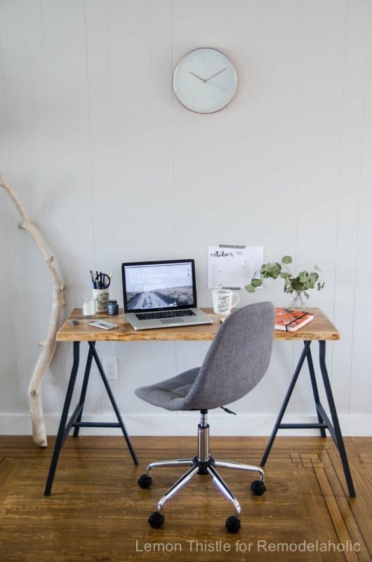 Desk For Rm 1610073
