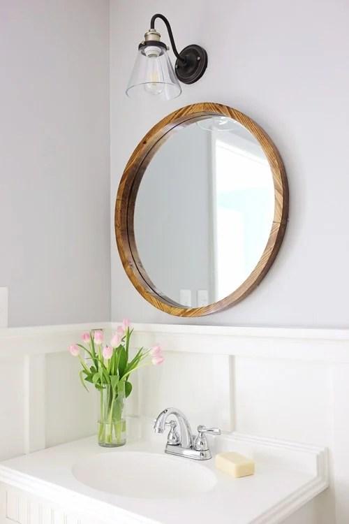 Master Bathroom Makeover Reveal IMG 2805 1