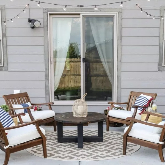 4.28 Friday Favorites Spring And Outdoor Projects