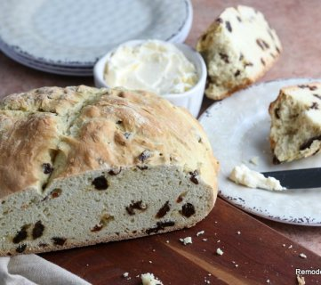 Irish Soda Bread Set 6 Final H