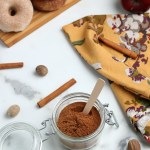 Homemade Apple Pie Spice From Scratch And Apple Cider Donuts Recipe, Remodelaholic