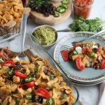 Recipe For Frito Pie From Remodelaholic