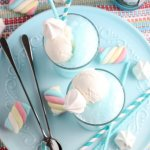 Ice Cream Floats, Birthday Party Ideas From Remodelaholic