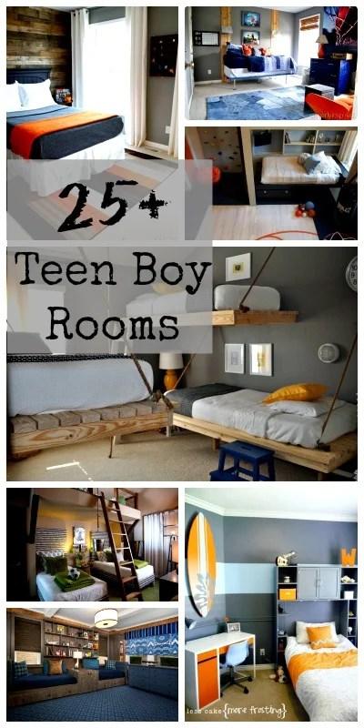 25-Teen-Boy-Bedrooms