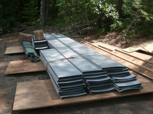 standing-seam-panels
