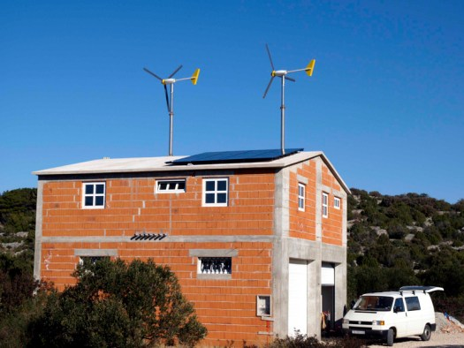 personal-wind-turbine-generators