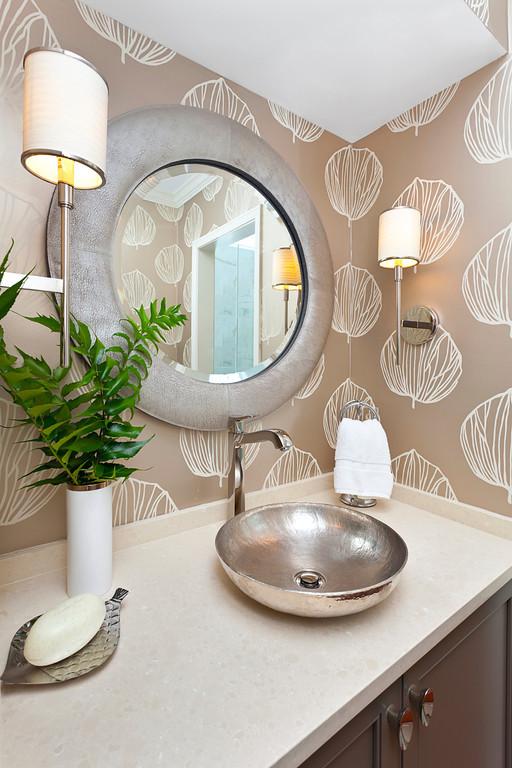 bathroom-sink-lighting