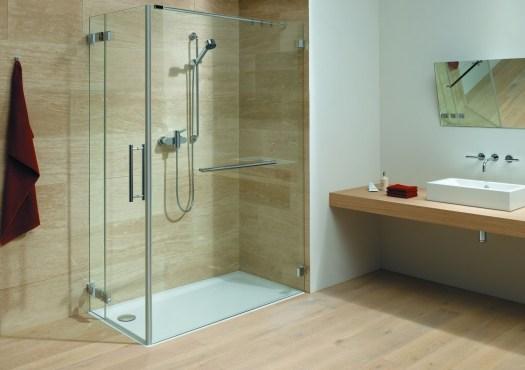 no-threshold-shower