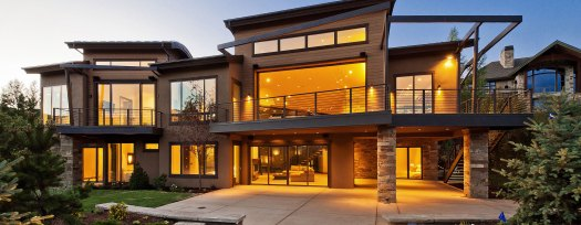 large-energy-efficient-windows-and-doors
