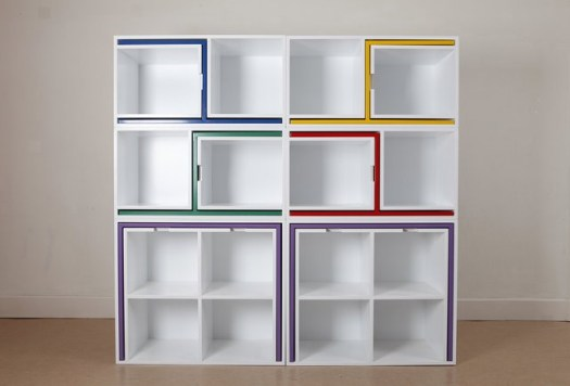 orla-reynolds-modular-shelving-table-and-chair-set