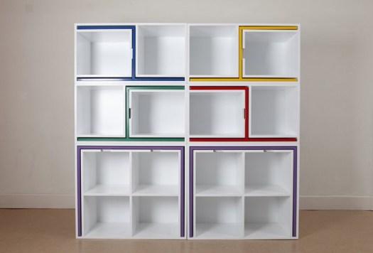orla-reynolds-modular-shelving-table-and-chair-set
