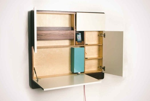 podpad-fold-out-cabinet-desk