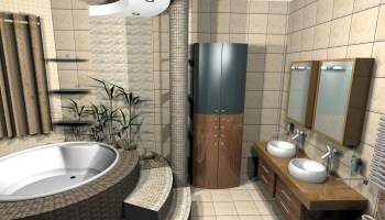 Top Amazing DIY Bathroom Design And Remodel Ideas Home - Bathroom remodel what to do first
