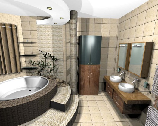 amazing-bathroom-design-and-decor