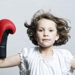 Raising Girls (& Boys) With Confidence