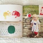 3 Creative Ways toDocument the New School Year