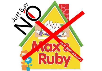 maxandruby