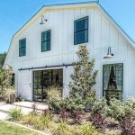 """Fixer Upper"" Barndominium For Sale!"