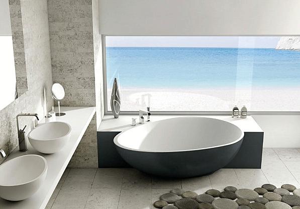 7 BEST BATH TUB MATERIALS Prices Pictures