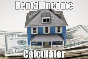 rental-income