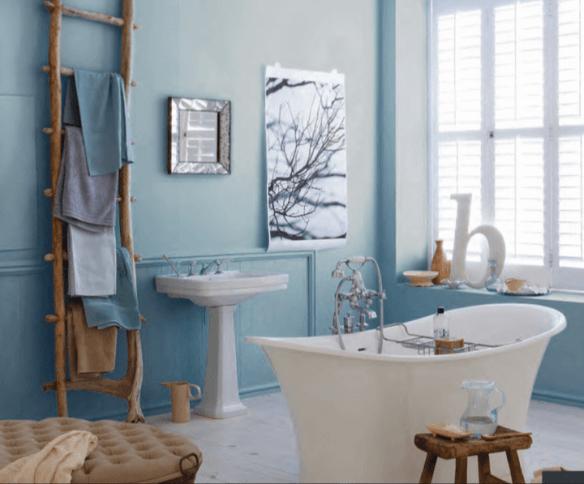 9 Easy Bathroom Decor Ideas Under 150 Remodeling Cost Calculator