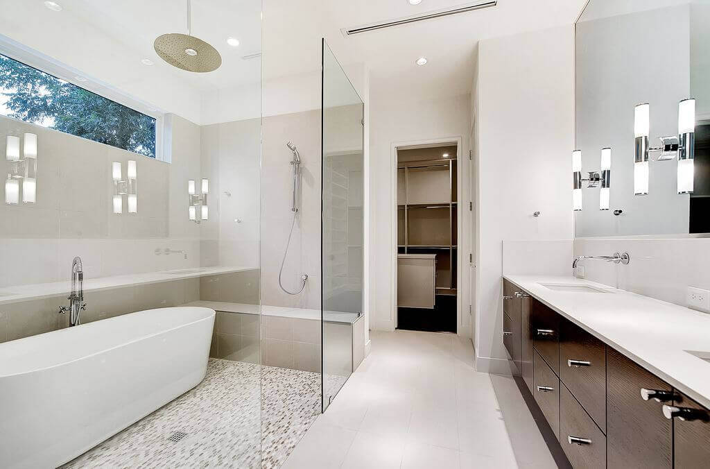 7 Bathroom Remodel Mistakes To Avoid In 2019 - Remodeling ...