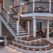 Deck Cost Estimator