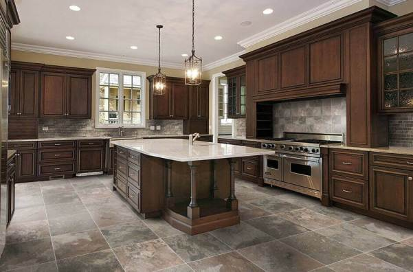 Cost Per Square Foot To Install Tile Flooring The Average